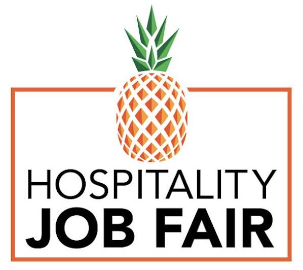 West Ashley Hospitality Job Fair
