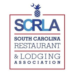 South Carolina Restaurant & Lodging Association