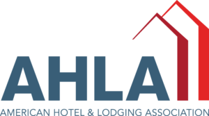American Hotel and Lodging Association